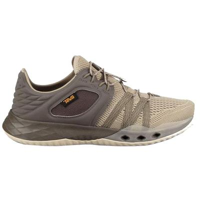 Mens Terra-Float Churn Water Shoe