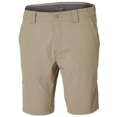 Mens Everyday Traveler Short