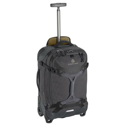 Gear Warrior™ Wheeled Duffel Carry On