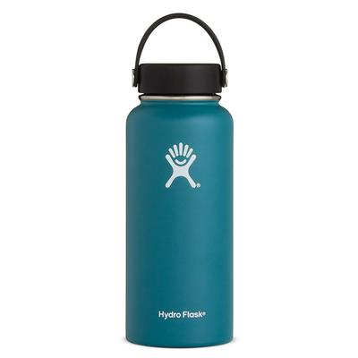 Wide Mouth Bottle | 32oz