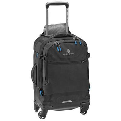 Gear Warrior™ AWD Carry-On Luggage