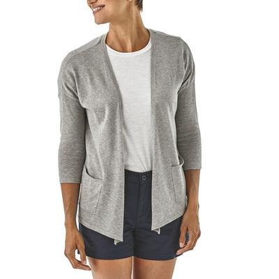 Women's Low Tide Cardigan