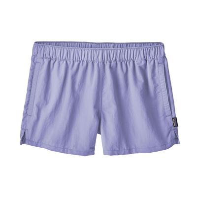Women's Barely Baggies™ Shorts