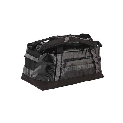 Black Hole® Duffel Bag 45L