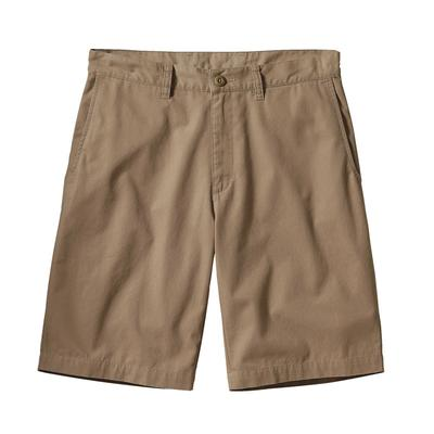 Men's All-Wear Shorts - 10