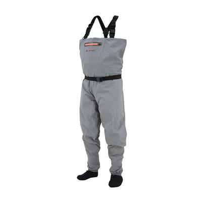 Canyon II Breathable Stockingfoot Chest Wader