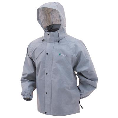 Men's Pro Action Jacket