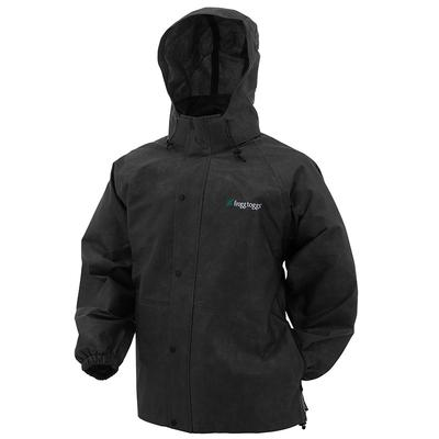 Women's Pro Action Jacket