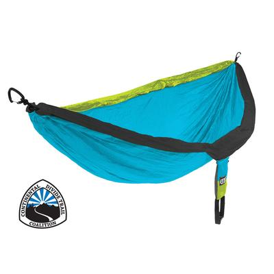Giving Back Hammocks