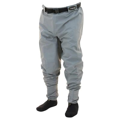 Hellbender Stockingfoot Breathable Guide Pant