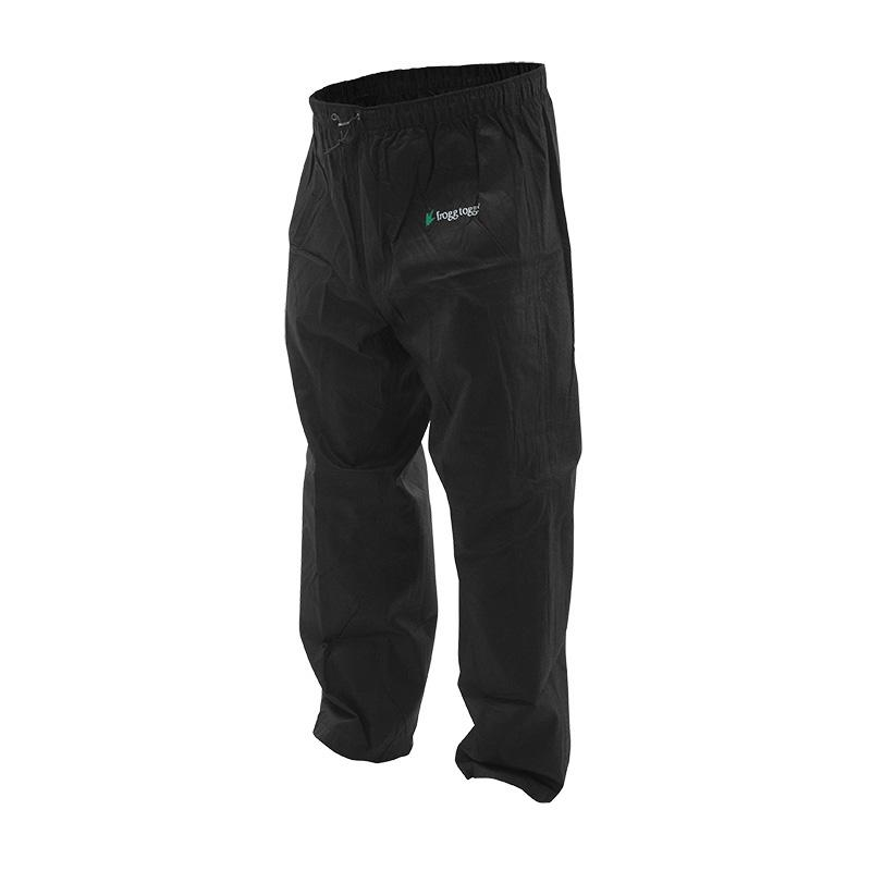 Men's Pro Action Pant