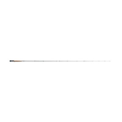 Mojo Trout Fly Rod