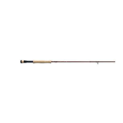 Imperial USA Fly Rod