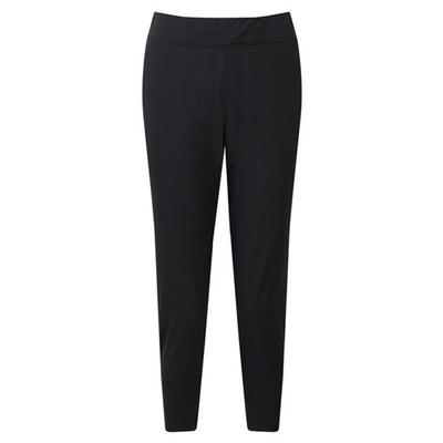 Women's Sajilo Cropped Pant