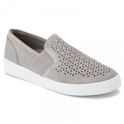 Women's Kani Slip on Sneaker