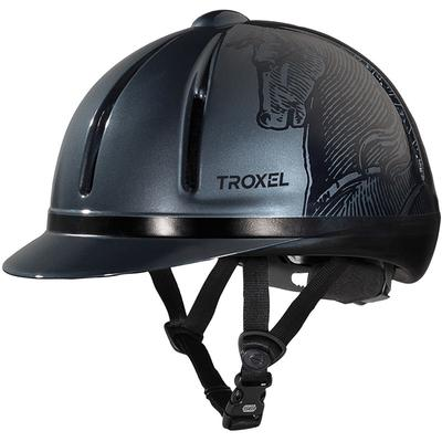 Legacy Riding Helmet