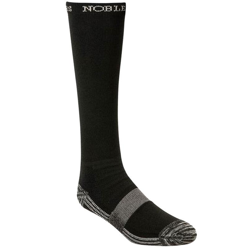 The Best Dang Boot Sock - Over The Calf