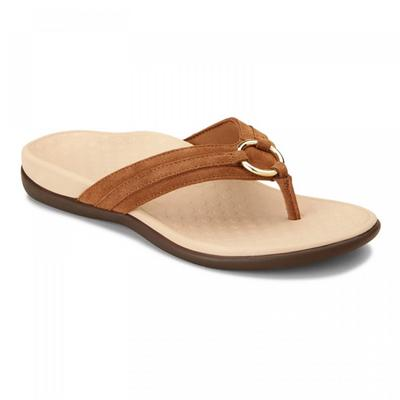 Women's Tide Aloe Toe Post Sandal