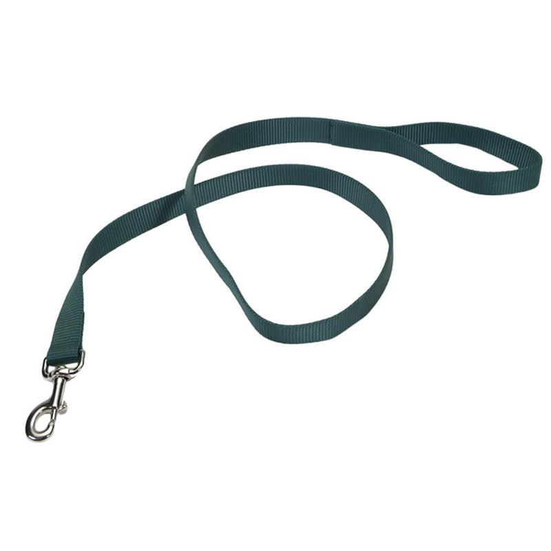 Single- Ply Dog Leash - 1
