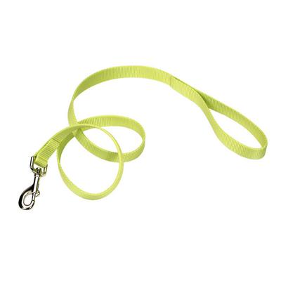 Single-Ply Dog Leash - 1