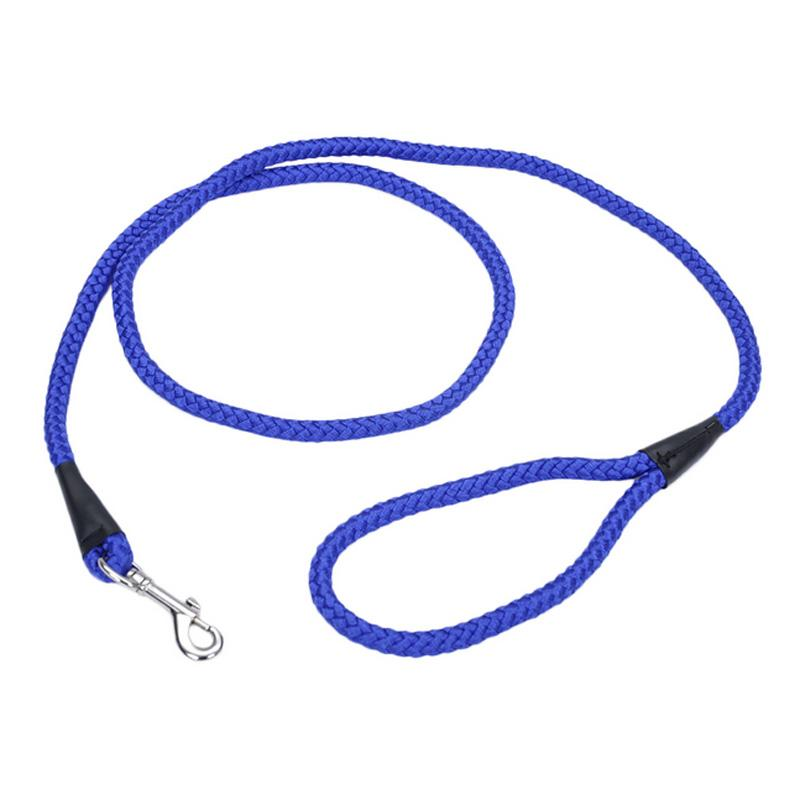 Rope Dog Leash - 6 '