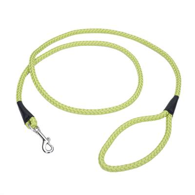 Rope Dog Leash - 6'