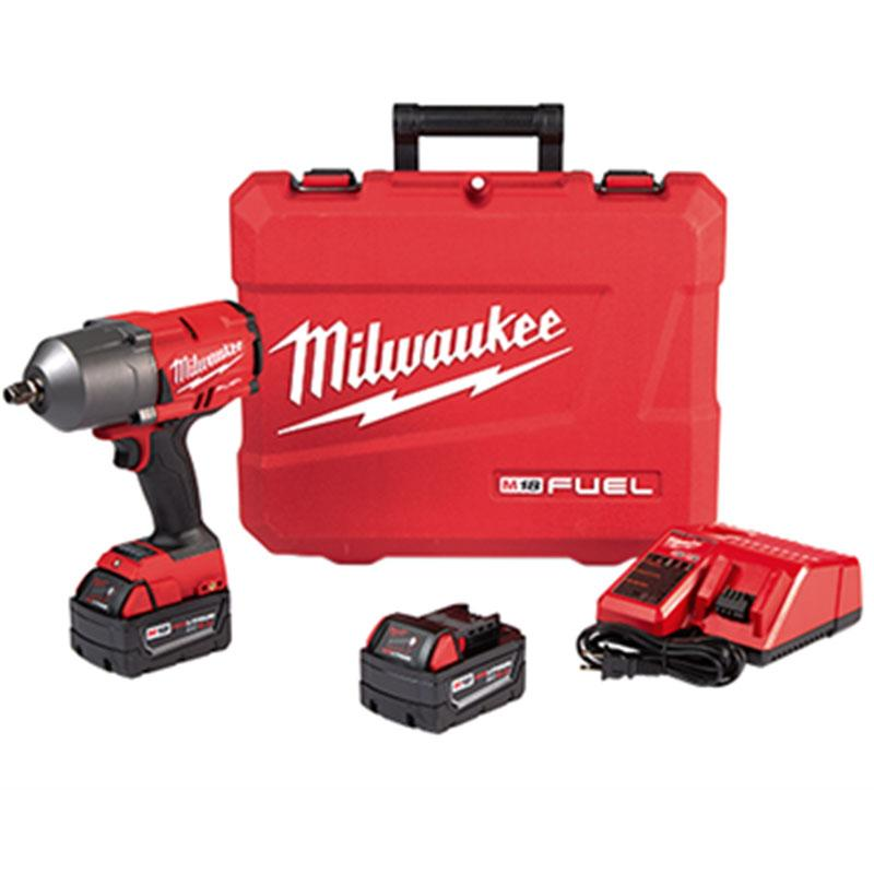 """½"""" Impact Wrench Driver"""
