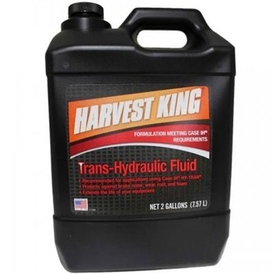 Trans-Hydraulic Fluid for Case IH/Universal