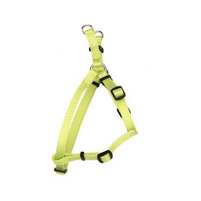 Comfort Wrap® Adjustable Dog Harness - 3/8