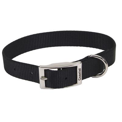Single-Ply Dog Collar - 1