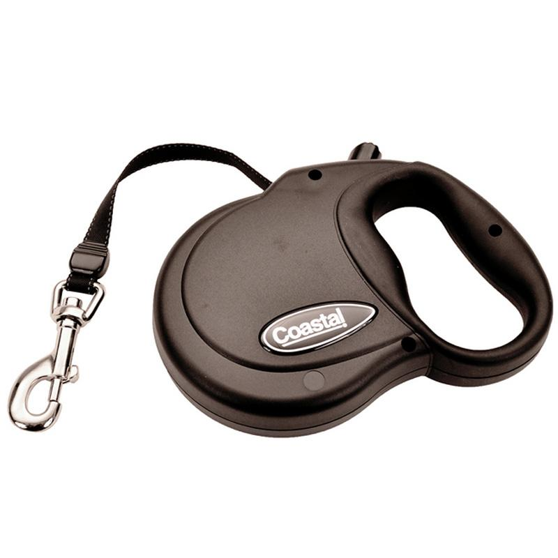 Power Walker ® Dog Retractable Leash - 16 '