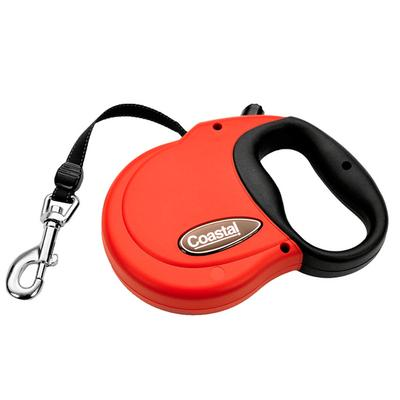 Power Walker® Dog Retractable Leash - 16'