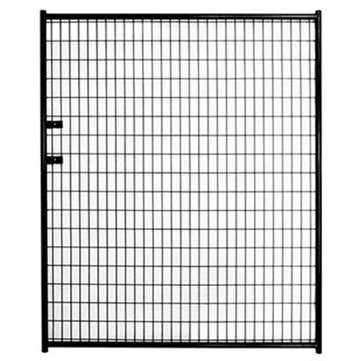 Welded Mesh Panel for Dog Kennel