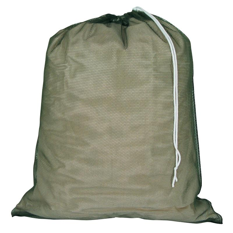 Outdoor Products Mesh Stuff Bag