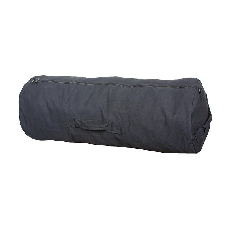 Duffle Bag - 30x50