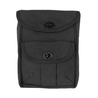 Ammo Pouch - 2 Pocket