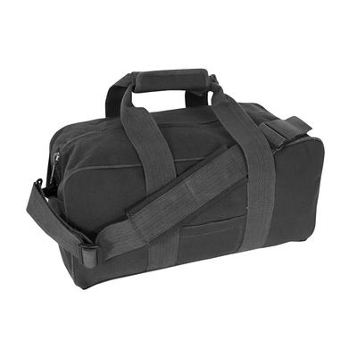 Canvas Gear Bag - 12 x 24