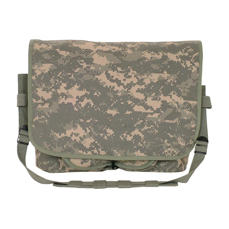 Israeli Paratrooper Bag