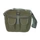 Ammo Utility Shoulder Bag
