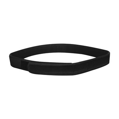 PROFESSIONAL SRS INNER DUTY BELT