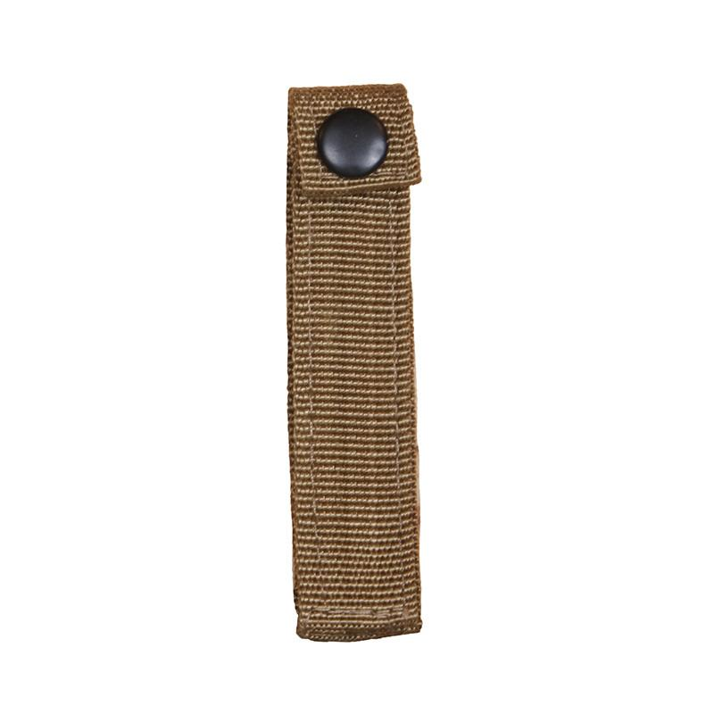 Molle Web Straps - 4 Inch