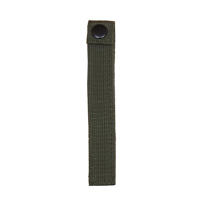 Molle Web Straps - 6 Inch