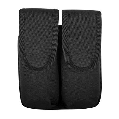 PROFESSIONAL SRS DOUBLE MAG POUCH