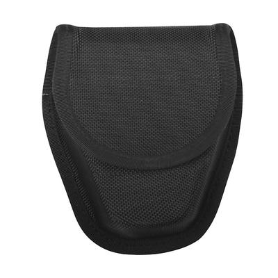 PROFESSIONAL SRS DOUBLE HANDCUFF CASE