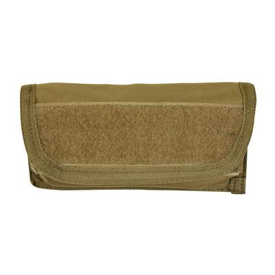Ammo Pouch - Tactical Shotgun