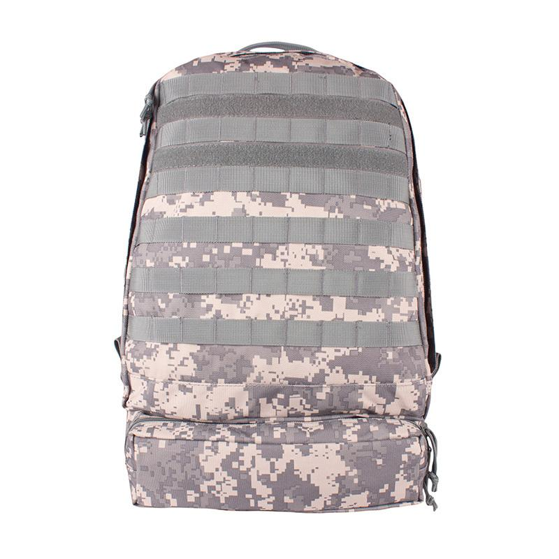 3- Day Assault Pack