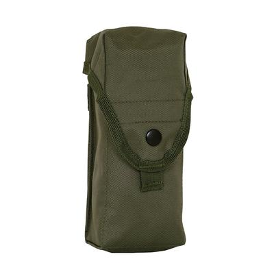 SINGLE M16 AMMO POUCH