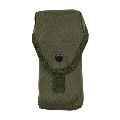 DOUBLE M16 AMMO POUCH