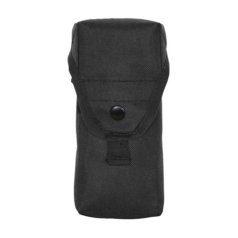 Ammo Pouch - M16 Double