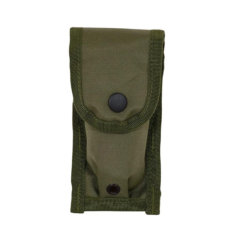 Ammo Pouch - 9mm Single
